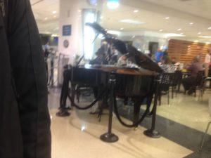 Atlanta pianiste web and sun blog paris lima voyage