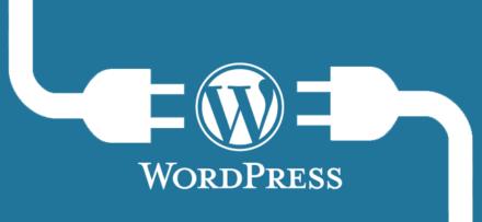 4 extensions indispensables pour votre blog WordPress