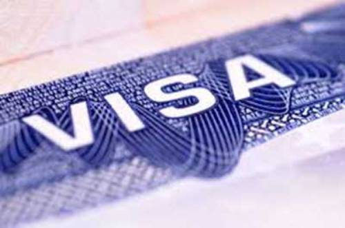 Webandsun visa