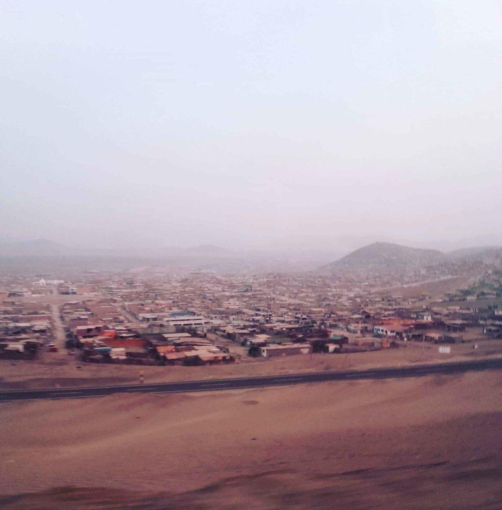 webandsun web and sun lima mancora road excluciva paysage 2