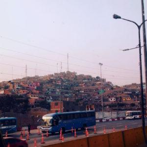 webandsun web and sun excluciva bus lima montagne