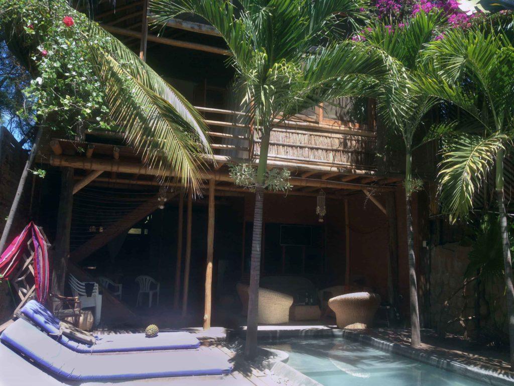 piscine casa verde web and sun webandsun