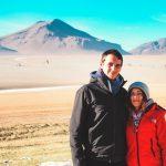 desert de dali bolivie uyuni webandsun web and sun blog antoine et sophie
